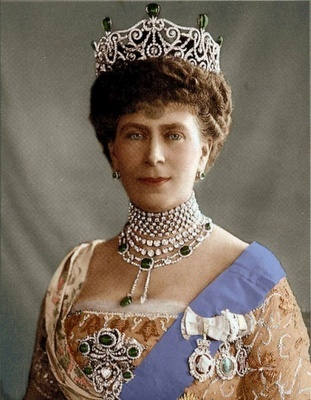 HM Queen Alexandra of Denmark + Gerald 6th Duke of Sutherland + HRH The Prince Philip Duke of Edinburgh Identity Theft Scandal - Google Search   Balmoral Castle * Buckingham Palace * Windsor Castle * Sandringham House * Kensington Palace * HOLYROOD PALACE * GERALD 6TH DUKE OF SUTHERLAND = NAME*SWITCH = GERALD J H CARROLL * MOST FAMOUS IDENTITY THEFT * HM Treasury Biggest Offshore Tax Fraud Case   Scoop.it