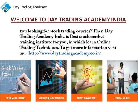 Is it legal to trade binary options in usa