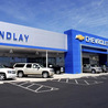 Findlay Chevrolet News