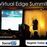 Virtual Event Platforms
