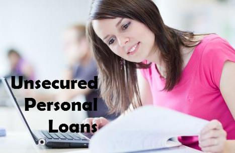 Cash loans in newark de image 7