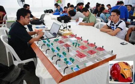 Machala Tech apunta a ser ciudad digital - Tecnología - Vida y ... - El Universo   Techno World   Scoop.it