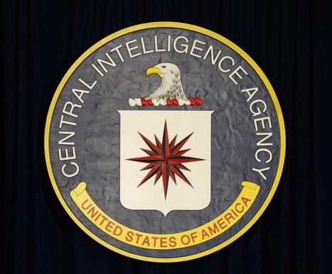 The CIA's Secret History Is Now Online | Information wars | Scoop.it
