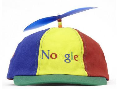 Propeller: Flipboard pour Google !   SocialWebBusiness   Scoop.it