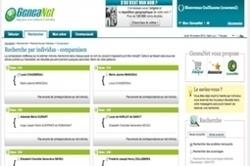 Un nouveau mode de recherche comparé pour GeneaNet | Passé Simple | Scoop.it