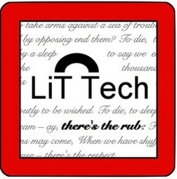 LiTTech #7: Teachers and Information Literacy | Creative Information literacy | Scoop.it
