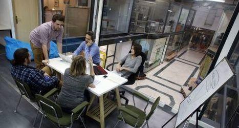Si facturas 15.000 euros, apruebas en esta universidad | Diseño de proyectos - Disseny de projectes | Scoop.it