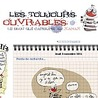 DNL i nastava na francuskom