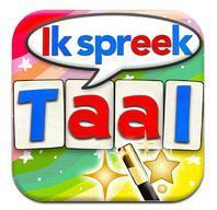 Apps voor (Speciaal) Onderwijs - App Woordwijs - Sprekende Letterdoos + Spellingtesten | Apps en digibord | Scoop.it