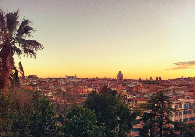 Neolaureato In Architettura Cosa Fare il blog di roma: the start of the biggest exper