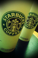 Starbucks Pay-It-Forward Chain Continues For 1,468 Customers | Troy West's Radio Show Prep | Scoop.it