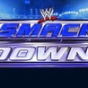 Watch WWE Smackdown 18 7 2014 Online Free