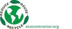 Eco Contractor - Greening Your Home Links | Dave Sellers, Iconoclast Architect , GroupThink about the {non-gadgety} house, home, neighborhood, culture, and sustainable living situation for the future. IDEAS WELCOME, INVITED, ENCOURAGED, and MUCH APPRECIATED! | Scoop.it