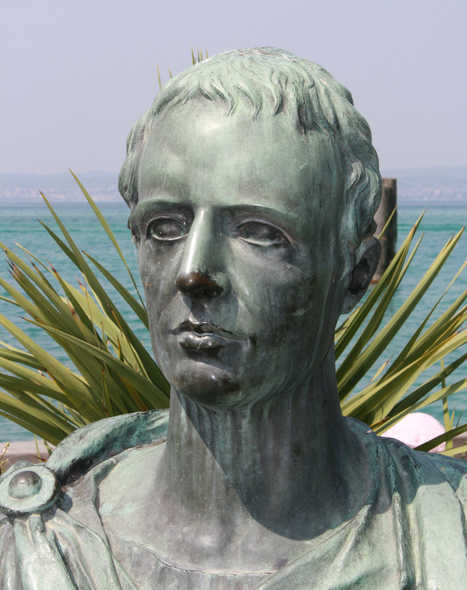 Un poema en latín que nadie se atrevió a traducir en 20 siglos | Ollarios | Scoop.it