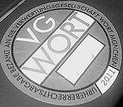 Druckereien beklagen Vorgehen der VG Wort | Rechteverwerter | Scoop.it
