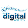 The Digital Agency