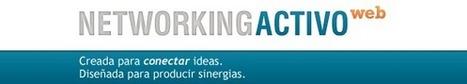 Nuevos eventos de Networking Activo que te pueden interesar Loogic.com   Community Manager   Scoop.it