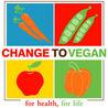 Swtich To Veganism