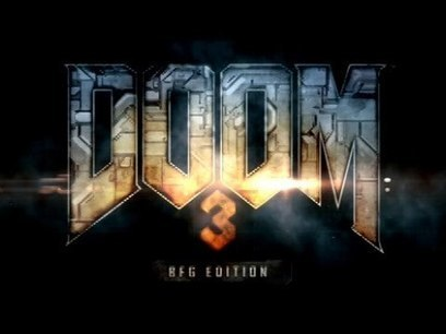Dhoom 3 full movie english subtitles free 29 dhoom 3 full movie english subtitles free 29 fandeluxe Image collections