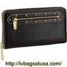 Louis Vuitton Official Outlet Online_lvbagsatusa.com