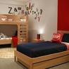 Designer Children Furniture