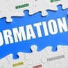 Info formation