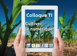 Évènements   Agriculture et réseaux sociaux   Scoop.it