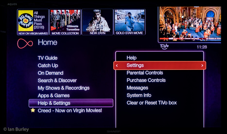 TiVo Com Customer Support Service Help (TOLL FREE) 1844-308