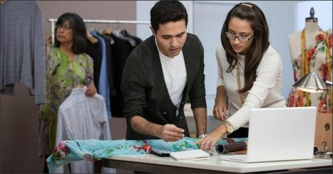 Fashion And Interior Courses In Gurgaon Scoop It