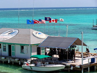 Discover Belize Travel Magazine: Belize Travel Planner   Discover Belize Travel Magazine   Belize Travel and Vacation   Scoop.it