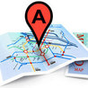 Local SEO + Local Search Updates