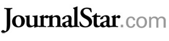 Legislative committee tackles reducing kids in child welfare system : The Lincoln Journal Star Online | Child Welfare - Child Abuse: Protecting Our Children | Scoop.it