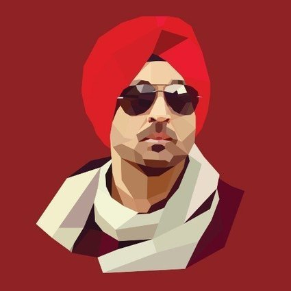 Diljit Dosanjh Songs- Download or Listen Online