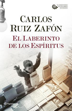 Cartea Lui Dzyan Pdf 73