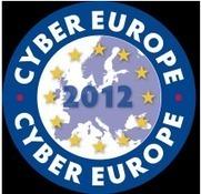 La lutte contre la cybercriminalité va se renforcer en Europe   Information security   Scoop.it