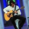 World On Strings ❘ Live Music Entertainment Singapore ❘ Weddings