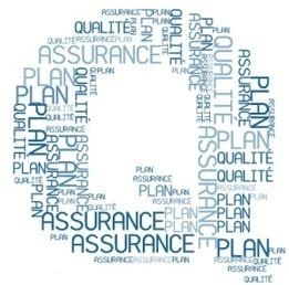 → Rédaction d'un plan d'assurance qualité (PAQ) : retour d'expérience ★ Any Ideas | Gestion de contenus, GED, workflows, ECM | Scoop.it