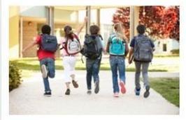 Σχολικές υποτροφίες για το έτος 2017-2018 | TA NEA TOY LFH | Scoop.it