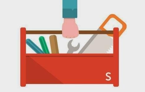Google e Dropbox se unem para simplificar ferramentas de segurança   TecnoInter - Brasil   Scoop.it