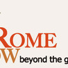your trip in Rome, planned by a roman