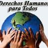 Derechos Humanos y la Educación en Chile