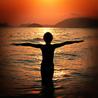 Spiritually Evolved People