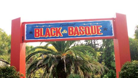 Vidéo report Black & Basque 2013 | Revue de presse et média du Festival Black & Basque 2014-2013-2012-2011 | Scoop.it