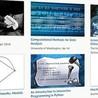 nuevas tecnologías en la enseñanza a través de la web.