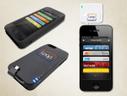 Loop: El futuro de las pagos móviles, o un paso temporal e intermedio para otras opciones?   Brújula Analógica-Digital.   Scoop.it