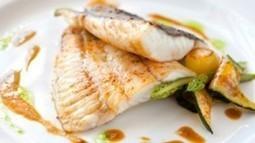 Eat More Fish... Today! - Foods4BetterHealth | General Topics | Scoop.it