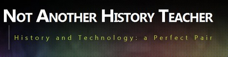 US History Websites with the Common Core   CCSS News Curated by Core2Class   Scoop.it