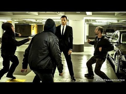 The Transporter Refueled English Full Movie In Hindi Download 3gp