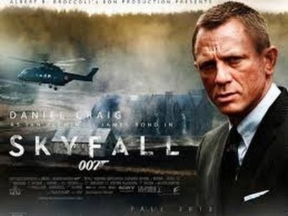 skyfall 1080p hd full movie izlegolkes