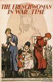 La mobilisation des femmes | Centenaire de la Première Guerre Mondiale | Scoop.it